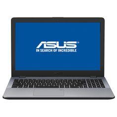 """Laptop ASUS F542UN-DM017, Intel® Core™ i7-8550U pana la 4.0GHz, 15.6"""" Full HD, 8GB, 1TB, NVIDIA GeForce MX150 4GB, Endless Seo Marketing, Digital Marketing, Core I, Intel I7, Asus Laptop, Macbook Air, Hdd, Windows 10, Pavilion"""