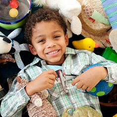13 Best Raising Grateful & Respectful Kiddos images | Parenting