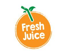 Fresh Juice Designed by PrakashCreative Mixed Fruit Juice, Smoothies, Smoothie Recipes, Juice Logo, Kitchen Appliance Packages, King Bedroom Sets, Smart Kitchen, How To Make Logo, Logo Maker