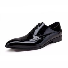 Have you seen Scot ? Well now you buy at our store > http://shoeosis.myshopify.com/products/scot?utm_campaign=social_autopilot&utm_source=pin&utm_medium=pin  For More Trendy Shoes Visit https://shoeosis.com/