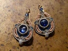 Earrings   ARTEMANO of natural stone accessories Shop (Arutemano)