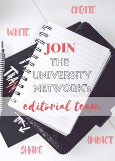 Write For TUN.com
