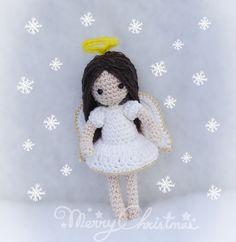 655 Besten Angelai Bilder Auf Pinterest Xmas Christmas Angels Und