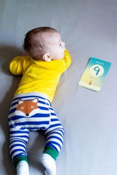 schwangerschaftsdiabetes baby nach geburtstagsbilder