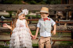 Φόρεμα βάπτισης Vinte Li 2913 μαζί με κορδέλα για τα μαλλιά, annassecret Girls Dresses, Flower Girl Dresses, Wedding Dresses, Fashion, Dresses Of Girls, Bride Dresses, Moda, Bridal Gowns, Alon Livne Wedding Dresses