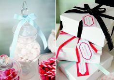 Merry Monday Holiday Inspiration « SWEET DESIGNS – AMY ATLAS EVENTS