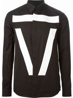 Givenchy - Collection homme - Farfetch