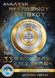 THE OFFICIAL BLOG OF E.SY MYGDONIAS CENTRAL MACEDONIA OF ELLAS: ΑΝΑΛΥΣΗ ΤΟΥ ΕΛΛΑΝΙΟΥ ΑΞΙΑΚΟΥ ΤΩΝ 33 ΠΡΩΤΟΚΟΛΛΩΝ ΣΥ... Announcement, Macedonia, Blog, Blogging, Fruit Salads