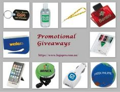 Promotional Products are best appreciation gifts for clients. Clients get motivated look forward to work better for the company. This also leads to the business growth. #promotional #promotionalproducts #promotionalitem #promotionalgifts #gifts #appreciation #client #merchandise #australia