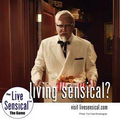 Living Sensical? Norm Macdonald - Darrell Hammond - Saturday Night Live - Hollywood