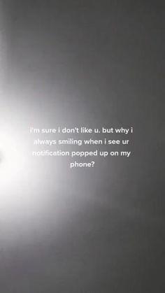 Sad Song Lyrics, Song Lyrics Wallpaper, Music Lyrics, Good Music Quotes, Good Night Quotes, Song Quotes, Motivation Tumblr, Love Songs Playlist, Wattpad Quotes