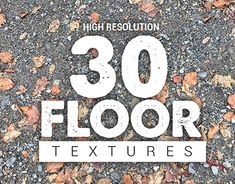 """Check out new work on my @Behance portfolio: """"30 Floor Textures"""" http://be.net/gallery/65561809/30-Floor-Textures"""