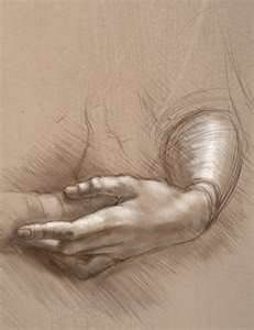 Image Search Results for hand drawings