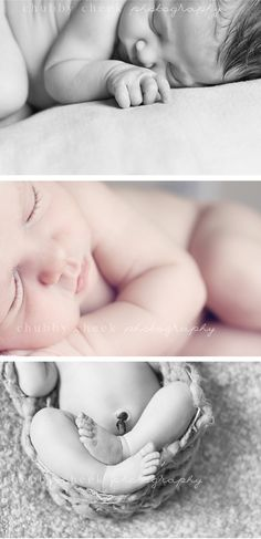 the sum of all of the parts… the woodlands newborn photography » Chubby Cheek Photography Houston, TX Natural Light Photographer