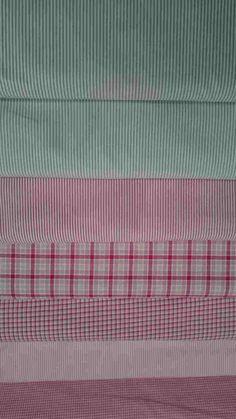 Neue Westfalenstoffe bei #KreativPLUS eingetroffen! Baumwolle, Feinripp- und Interlock-Jersey in schönen Mustern und einer tollen Qualität! Westfalenstoff eben ;-)  Bild 2 von 5
