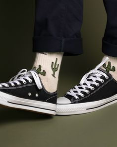 268 best forever chuck images in 2019 chuck taylors, converse  converse mens chuck taylor all star lo cut shoes converse shop, outfits with converse