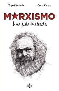 El libro recoge los puntos fundamentales de la filosofía de Marx y sus raíces en la ideología europea del siglo XIX, sus radicales críticas económicas y sociales del capitalismo qUe inspiraron las revueltas del siglo XX. http://rabel.jcyl.es/cgi-bin/abnetopac?SUBC=BPBU&ACC=DOSEARCH&xsqf99=1868995