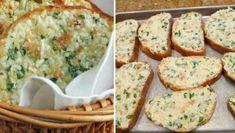 10 účinných rád a tipov, ako nadobudnúť perfektné obočie – xn--npady-nvo… Russian Dishes, Russian Recipes, Pan Comido, Borscht Soup, Unique Recipes, Ethnic Recipes, Sandwich Bread Recipes, Beet Soup, Garlic