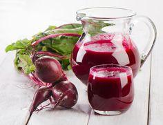 Нужны зимою витамины - заготовь свеклу на зиму