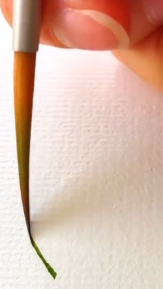 Easy Canvas Painting, Diy Canvas Art, Painting Tips, Cool Art Drawings, Art Drawings Sketches, Art Techniques, Art Tutorials, Painting Inspiration, Diy Art