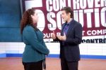 Dr Oz talks about Chiropractic Care