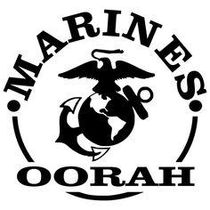 usmc emblem clip art marine logo clip art usmc pinterest rh pinterest com usmc emblem clip art usmc bulldog clipart