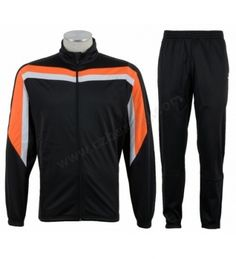 65f95b3a 8 Best Jogging Suits | Women's and Men Tracksuits Manufacturer ...