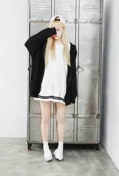 (Y/n) Li, half Chinese and half Korean maknae, rapper of a 1 year old… #fanfiction #Fanfiction #amreading #books #wattpad