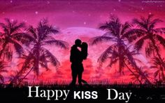 Kiss Day Best Ringtone, is the best way to express your love and feelings to your Loved ones. Kiss Day is celebrated on February Promise Day Messages, Promise Day Images, Happy Promise Day, Kiss Day Photos, Kiss Day Pic, Happy Kiss Day Photo, Happy Kiss Day Images, Valentine Wishes, Happy Valentines Day