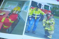 Antrim County Communities Come Together To Help 7 Year-Old In Ne - Northern Michigan's News Leader