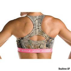 Under armour some one get me this and the spandex that match!!