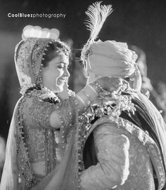 Wedding rituals | Wedding | Ritual | Weddingplz | Wedding | Bride | Groom | love | Fashion | IndianWedding  | Beautiful | Style