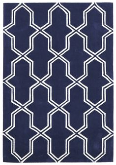View Rug Culture Neo Lattice Design Flooring Rugs Area Carpet Navy at Swan Street Sales. Shop online or visit our store for the largest range of Floor Rugs at the best prices. Contemporary Rugs, Modern Rugs, Lattice Design, Photoshop, Cheap Carpet Runners, Navy Rug, Hand Tufted Rugs, Rug Sale, Rugs Online