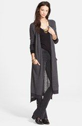Free People 'Merci' Cardigan