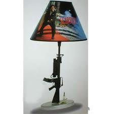 10 Best Pop art lamp images   Pop art, Art, Table lamp
