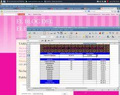 Tarea II.3 Comercial TIC