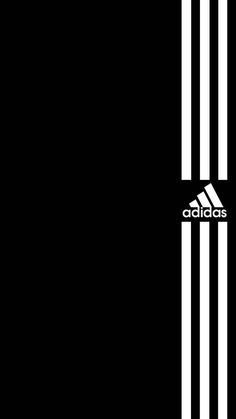 Wallpapers for iPhone and Android. Click the link below for Tech News n Gadget Updates. Cool Adidas Wallpapers, Adidas Iphone Wallpaper, Hypebeast Iphone Wallpaper, Black Wallpaper Iphone, Nike Wallpaper, Iphone Background Wallpaper, Apple Wallpaper, Supreme Wallpaper, Adidas Logo