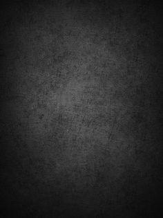 Flourish Twinkling Confetti On Black Background Holiday Background Images, Simple Background Images, Black Texture Background, Black Background Wallpaper, Watercolor Background, Background Pictures, Photo Backgrounds, Black Backgrounds, Colorful Backgrounds