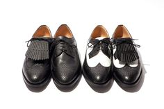 john-lawrence-sullivan-x-trickers-2013-capsule-collection