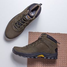 c12e988e5d8 bota para Moto  bota  botamasculina  coturno  bullterrier   botamasculinabullterrier  shoe