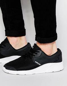 Supra Noiz Sneakers