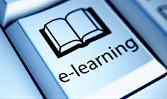 #E-learning saves time and travel costs of the learner and there can't be a more comfortable environment to learn in, in comparison to your home.
