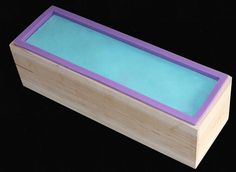 Cheap mold house, Buy Quality mold japan directly from China mold video Suppliers:  Size: 1cm=0.3937inch 26x7.7x7cm for 1200g (1200g mean the weight of finish soap)24.5x5.6x7cm for 10