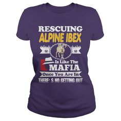 Rescuing ALPINE IBEX Is The Like Mafia #gift #ideas #Popular #Everything #Videos #Shop #Animals #pets #Architecture #Art #Cars #motorcycles #Celebrities #DIY #crafts #Design #Education #Entertainment #Food #drink #Gardening #Geek #Hair #beauty #Health #fitness #History #Holidays #events #Home decor #Humor #Illustrations #posters #Kids #parenting #Men #Outdoors #Photography #Products #Quotes #Science #nature #Sports #Tattoos #Technology #Travel #Weddings #Women
