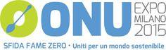 WFP ed Expo Milano 2015 | WFP | Programma Alimentare Mondiale - Combatte la fame nel mondo