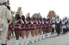 Spelman College Black Cheerleaders, Spelman College, Class Of 2016, School Daze, Political Science, Cheerleading, University, Sports, People