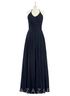 Azazie Faith Bridesmaid Dress $119 | Azazie