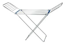 Adjustable Portable Outdoor clothes dryer Clothes Dryer, Outdoor Outfit, Airers And Dryers, Drying Rack Laundry, Dryers