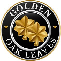 Golden Oak Leaves is a Veteran-owned business offering selected commercial products in the Beauty & Personal Care industry. Blackhead Extraction, Blackhead Vacuum, Blackhead Remover, Deep Blackheads, Oak Leaves, Golden Oak, Facial Care, Dead Skin, Smooth Skin