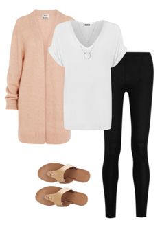 date-night-outtfit-idea-04.png (418×581)